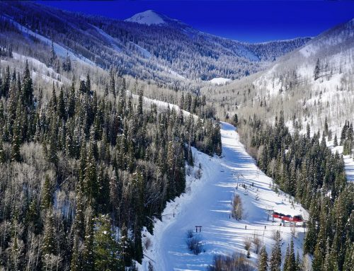 Best Location in Park City: 3 Tips for Lodging