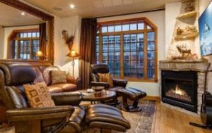 We offer Park City Main Street lodging you can't afford to miss!